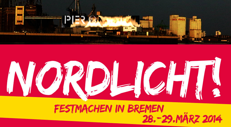 NORDLICHT_Pier2_1