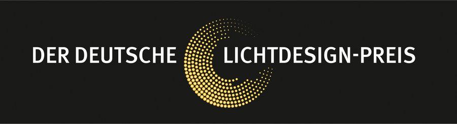 logo-lichdesign-preis-variante3_03_8b6b72c61c