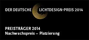 nachwuchspreis-300px-schwarz-lichtdesign-preis-2014-preistraeger